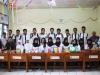 pmakap-sekolah-smk-makarya-1-jakarta-selatan-21