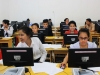 pmakap-sekolah-smk-makarya-1-jakarta-selatan-22
