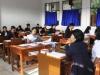 pmakap-sekolah-smk-makarya-1-jakarta-selatan-25