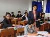 pmakap-sekolah-smk-makarya-1-jakarta-selatan-26