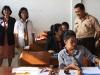 pmakap-sekolah-smk-makarya-1-jakarta-selatan-27