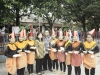 smk-makarya-1-jakarta-4