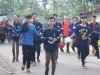 wisata-jogja-sekolah-smk-makarya-1-jakarta-selatan-12