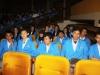 wisata-jogja-sekolah-smk-makarya-1-jakarta-selatan-27