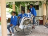 wisata-jogja-sekolah-smk-makarya-1-jakarta-selatan-35