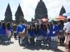 wisata-jogja-sekolah-smk-makarya-1-jakarta-selatan-37