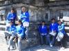 wisata-jogja-sekolah-smk-makarya-1-jakarta-selatan-40