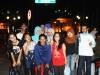 wisata-jogja-sekolah-smk-makarya-1-jakarta-selatan-43