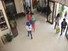 wisata-jogja-sekolah-smk-makarya-1-jakarta-selatan-45