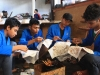 wisata-jogja-sekolah-smk-makarya-1-jakarta-selatan-52
