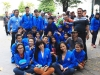 wisata-jogja-sekolah-smk-makarya-1-jakarta-selatan-55