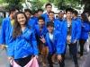 wisata-jogja-sekolah-smk-makarya-1-jakarta-selatan-56